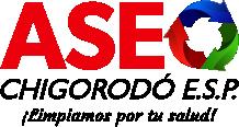Empresa de Aseo Chigorodó